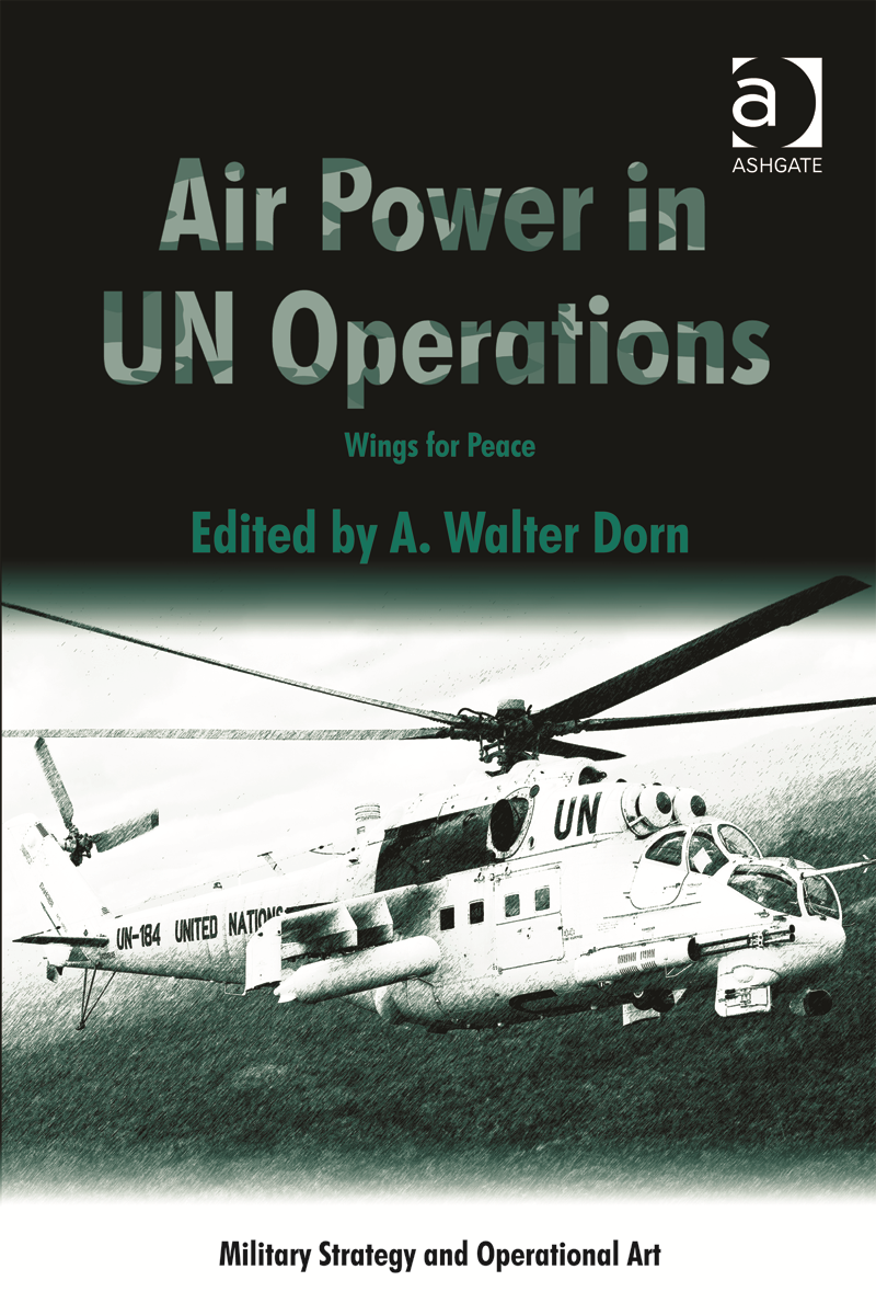 Air-Power-in-UN-Operations Cover Dorn 1MB