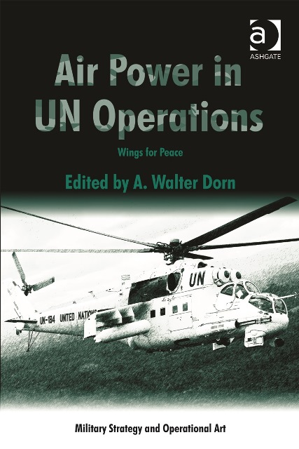 Air-Power-in-UN-Operations Cover Dorn 448x336