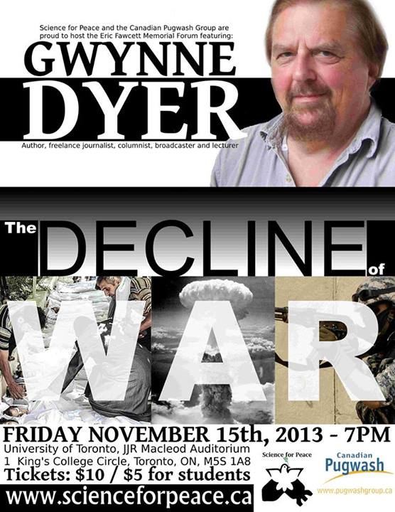 Dyer DeclineOfWar 15Nov2013 768x994